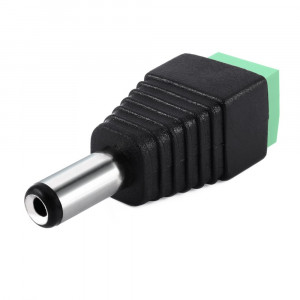 DC Adapter Hane