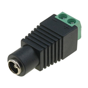 DC Adapter Hona