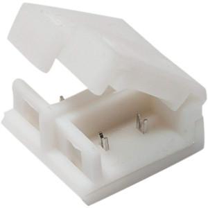Led sammankopplare för slingor 8mm/10mm