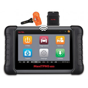 MaxiTPMS TS608