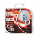 OSRAM Night Breaker Laser (Next Generation) H7