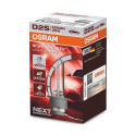 OSRAM Xenarc Night Breaker Laser D2S