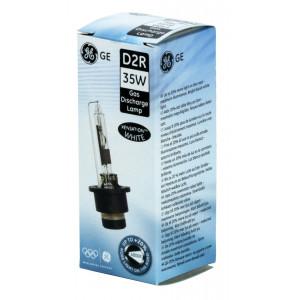 D2R 35W P32d-3 Xensation White