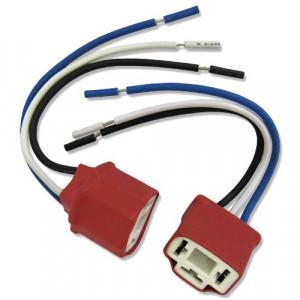 Kabel H4