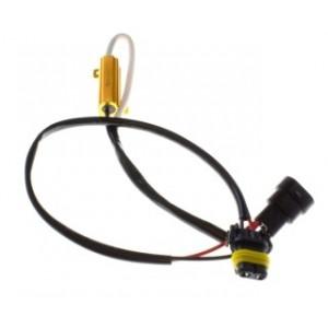 Varning Canceller Resistor 50W