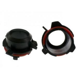 Lamphållare E39 01-04
