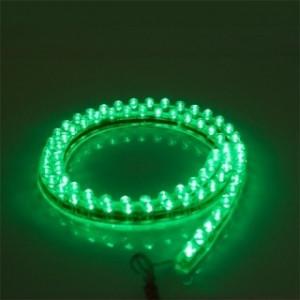 LED Slinga Soft 48 cm