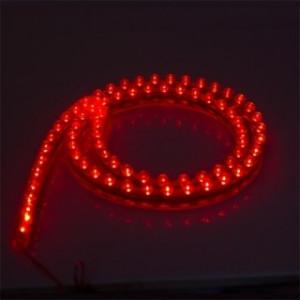 LED Slinga Soft 24 cm