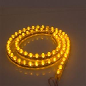 LED Slinga Soft 72 cm