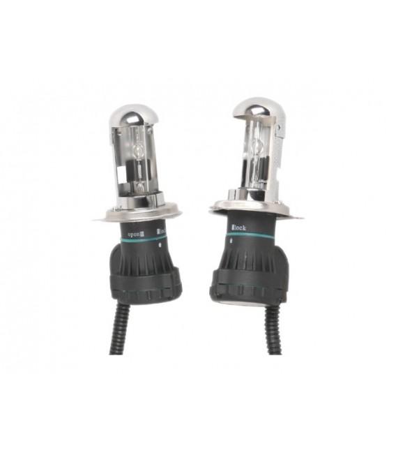 Xenon kit / Xenonkit  35W Slim Bi-xenon / Bixenon H4