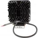 LED Arbetsbelysning / Backljus 27W