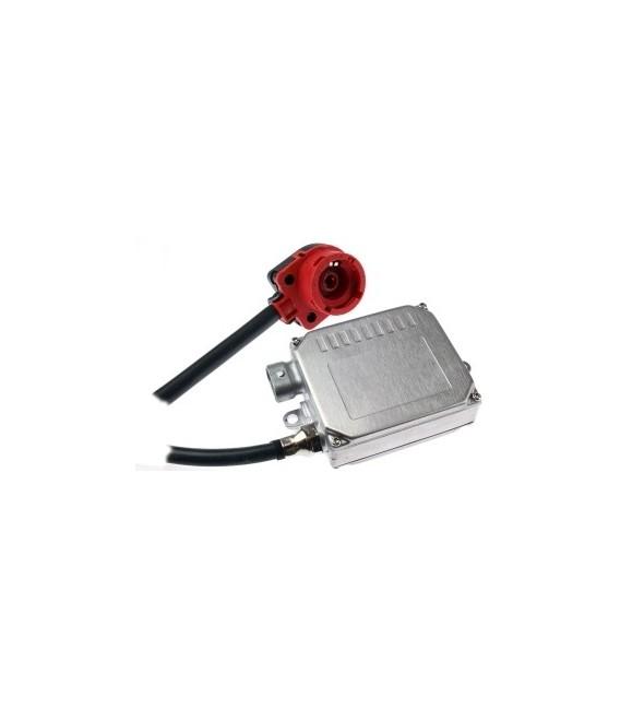 Ballast D2 kontakt 35W