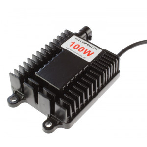 Ballast 100W High Efficiency