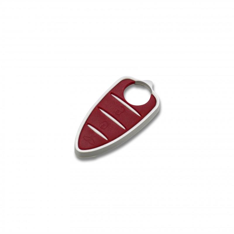 Alfa Romeo Knappsats 3 Knappar