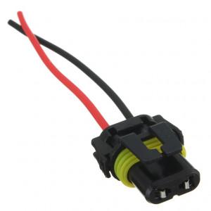 Kabel 9005/9006/H10