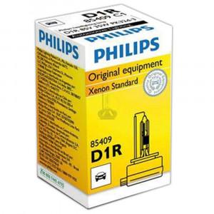 D1R Xenon Standard Philips
