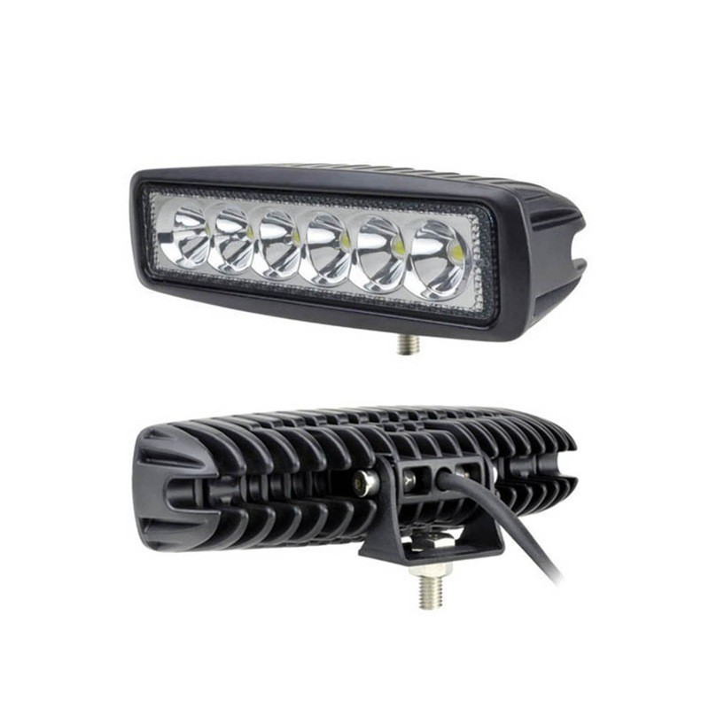 Led Lampor 12v Moped Led Lampa H3 24v Xenonvit Ampoule