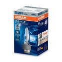 D2R 35W Osram Xenonlampa- Gasurladdningslampa Cool Blue INTENSE