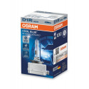 D1R 35W Osram Xenonlampa- Gasurladdningslampa Cool Blue INTENSE