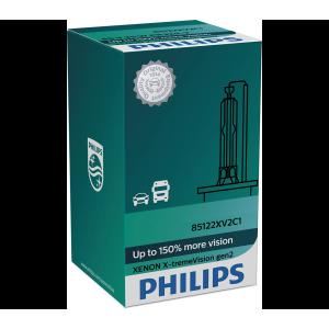 Philips D3S Xenon X-tremeVision gen2