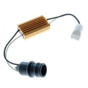 Varningscanceller T10 - W5W