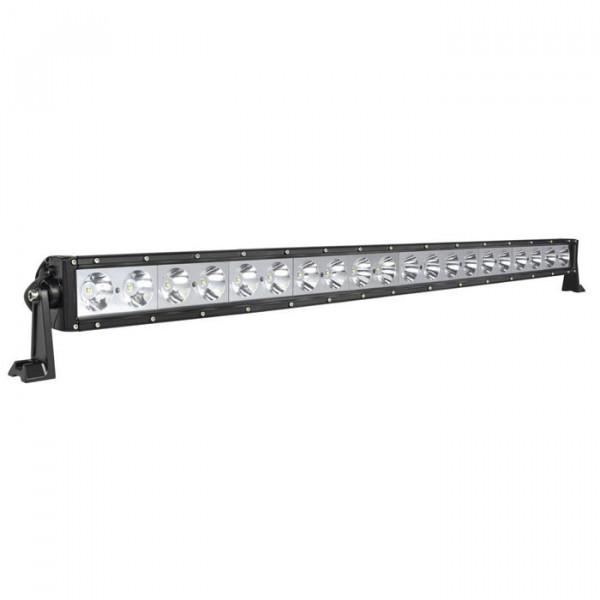 LED ramp cree XML-T6