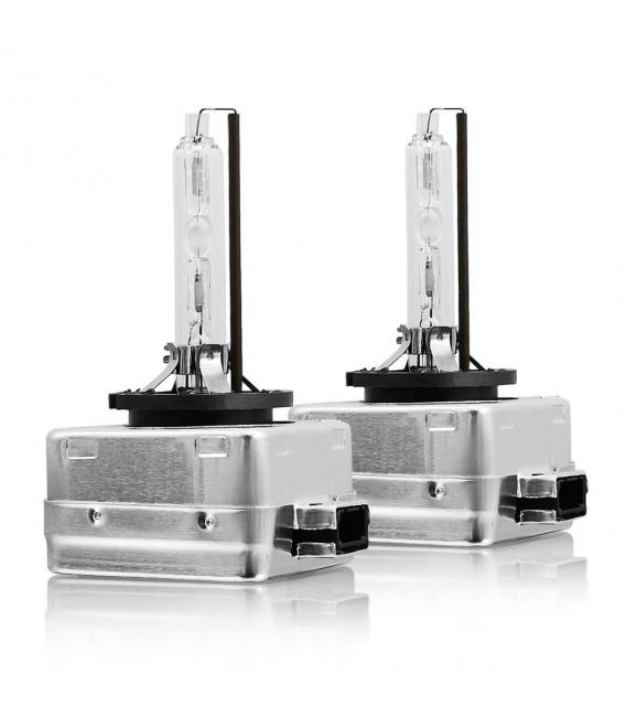 Xenon lampor 35W D1S 2-pack