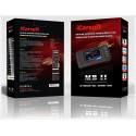 iCarsoft MB II