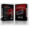 iCarsoft CP II