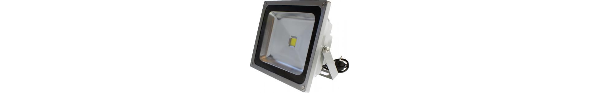 230V LED